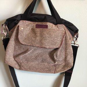 Timbuk2 crossbody purse